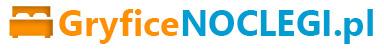 Noclegi Gryfice