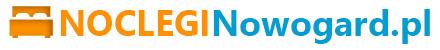 Noclegi Nowogard