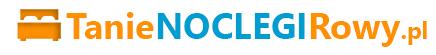 Noclegi Rowy